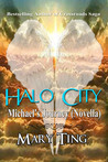 Halo City: Michael's  Journey