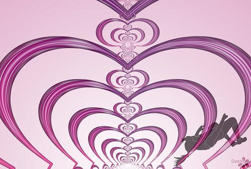 Falling in Love?