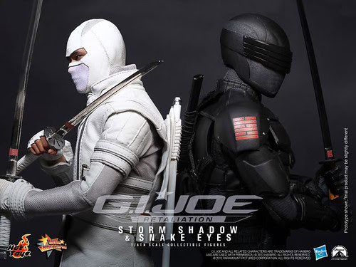 STORM-SHADOW-HOT-TOYS-05