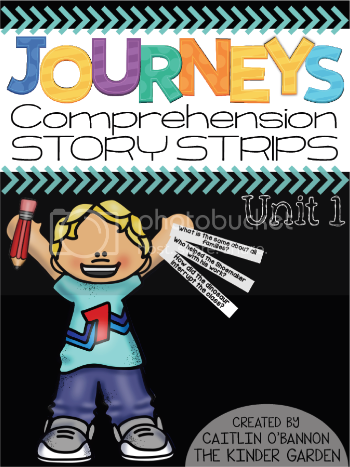 photo Journeys Comprehension strips picture_zpsmb1k5myg.png