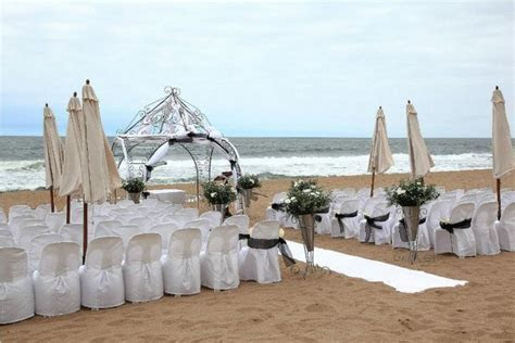 Palm Dune ? I Do Inspirations   Wedding Venues & Suppliers