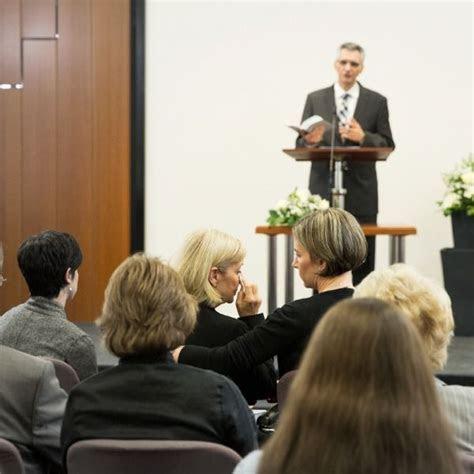 Best 25  Jehovah witness funeral ideas on Pinterest