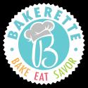 Bakerette