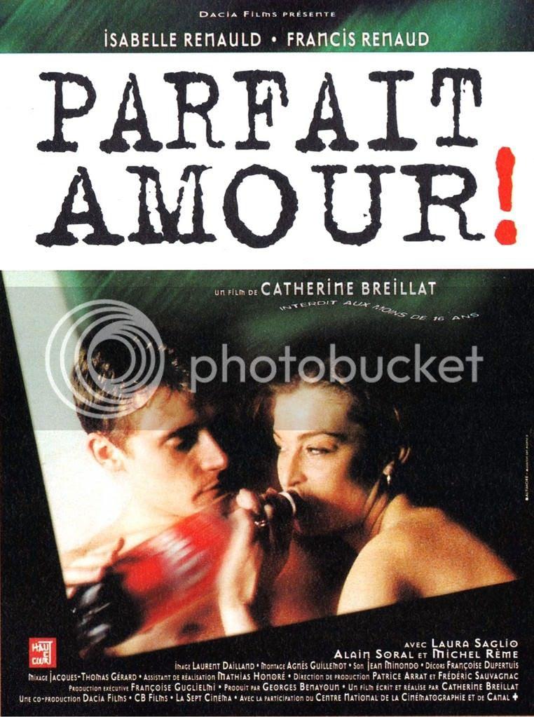 photo aff_parfait_amour-2.jpg