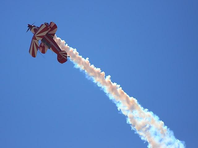 IMG_2394 Travis AFB Air Show