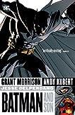 Batman: Batman and Son