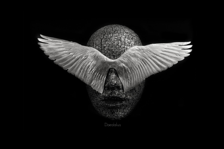 Dale Dunning | Sculpteur #artpeople