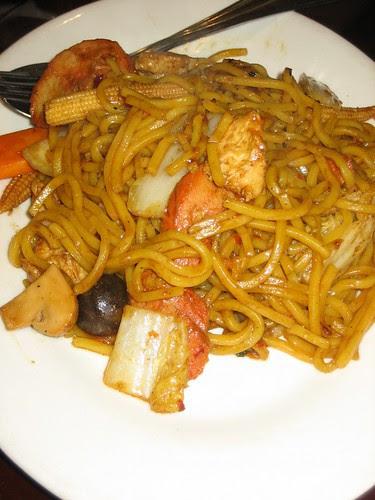 cny noodles