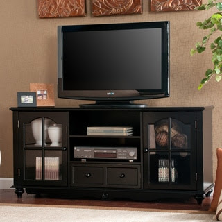 42 - 60 Inches Entertainment Centers   Overstock.com: Buy Living ...