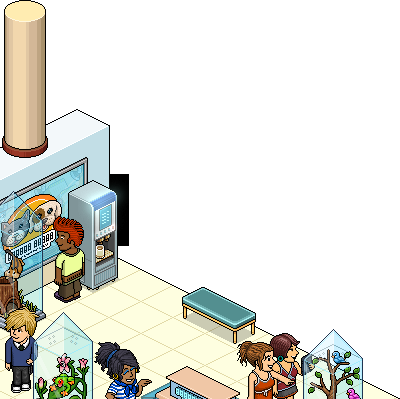 http://images.habbo.com/c_images/reception/mall17_background_left.png
