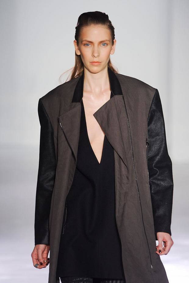 jeremy-laing-autumn-fall-winter-2012-nyfw12