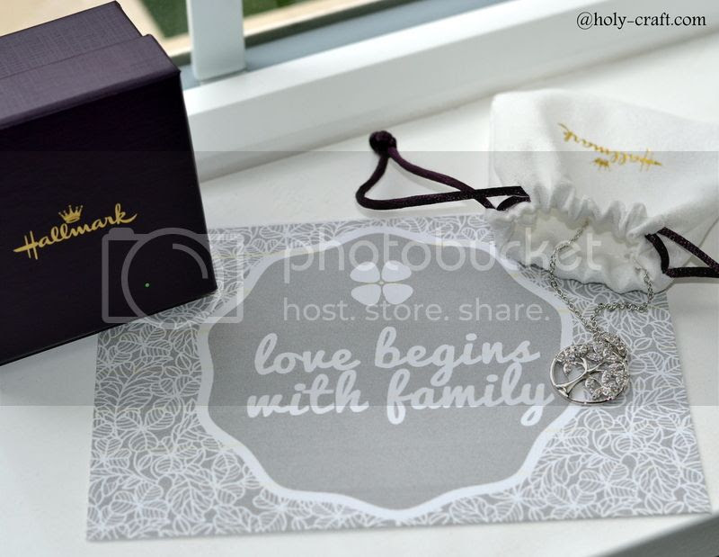 love begins with family free printable mother's day card