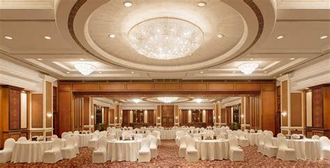 Taj Lands End Bandra, Mumbai   Banquet Hall   Wedding Lawn