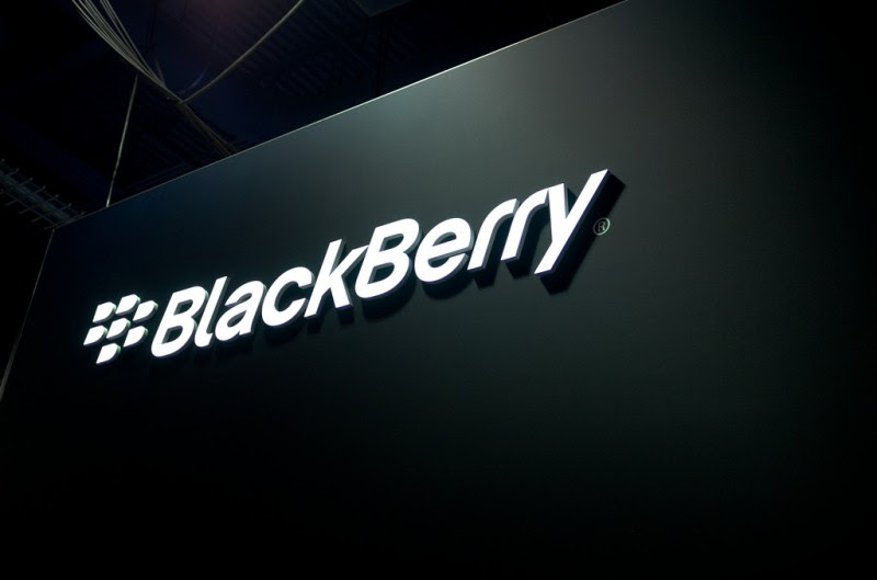 BlackBerry to Cut Production Of Its BlackBerry 10 Devices