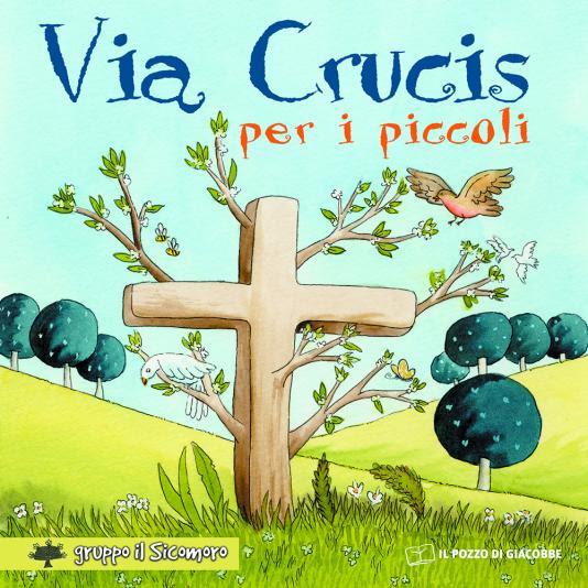 Silvia Vecchini Il Pozzo Di Giacobbe Editore