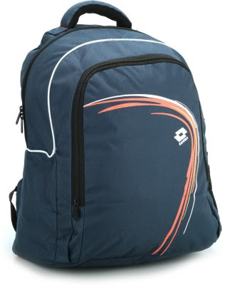 Buy Lotto Sprint Backpack: Backpack