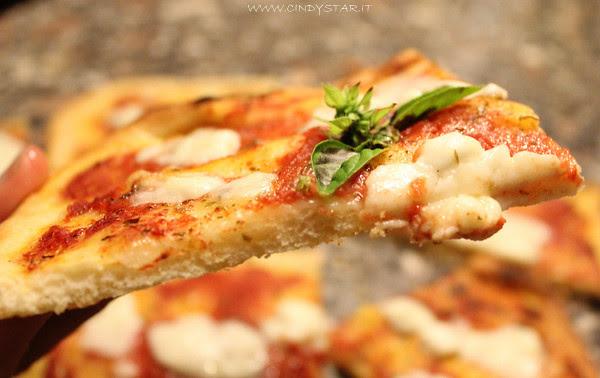 pizza sottile-fetta- bbd 33