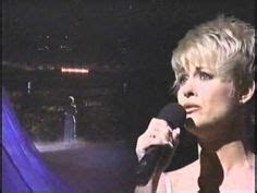 "Lorrie Morgan & Jesse Keith Whitley   ""Til A Tear Becomes"