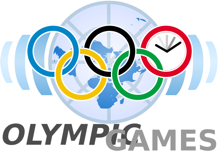 Image result for olympic game images