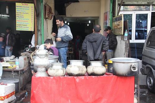 Kashmiri Darbar Delhi by firoze shakir photographerno1