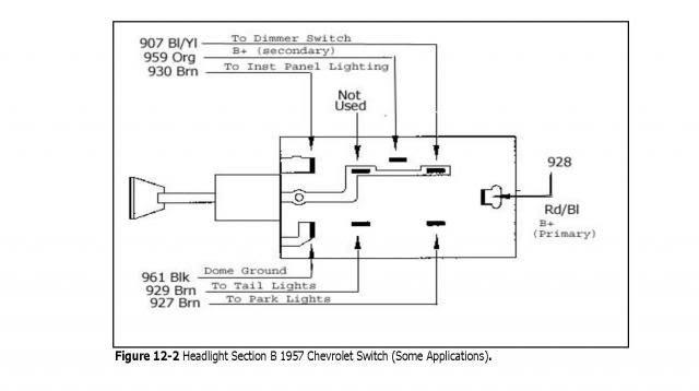 Diagram 2001 Chevy Silverado Headlight Switch Wiring Diagram Full Version Hd Quality Wiring Diagram Jdiagramj Centroricambicucine It