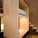 Loft Andrés Borrego / Beriot, Bernardini Arquitectos Courtesy of Yen Chen