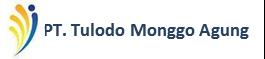 PT. Tulodo Monggo Agung