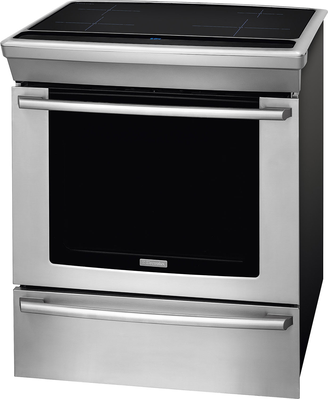 Chinesekitchenblacksburg Com 21 fresh kitchen appliance bundles