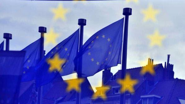 La Ue insiste: Italia corregga conti, spese sisma fuori negoziato