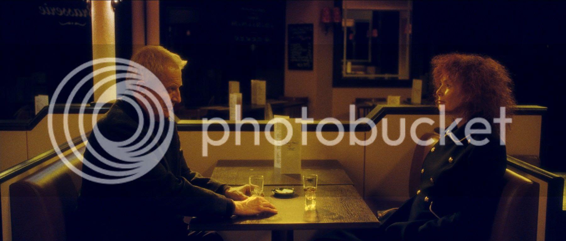 photo gr_herbes_folles-6.jpg