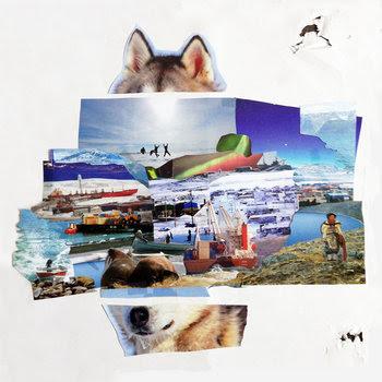 Pt. 1 - Qallunaat cover art