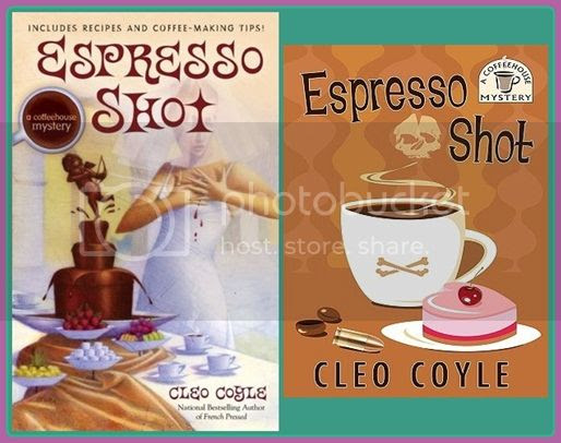 espresso-shot-book-review