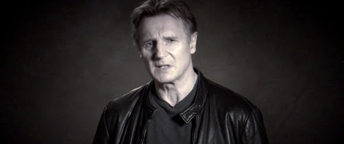 Liam Neeson Taken Quote I Will Find You 9055 Loadtve
