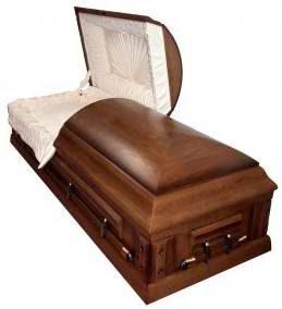 coffin.jpg