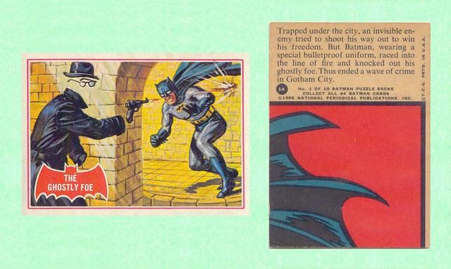 Batman_red bat_01A