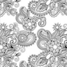 Coloriages Coloriage De New York Pour Adulte Frhellokidscom