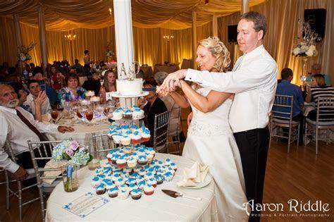 Winchester, VA Wedding Photography at Historic Jordan