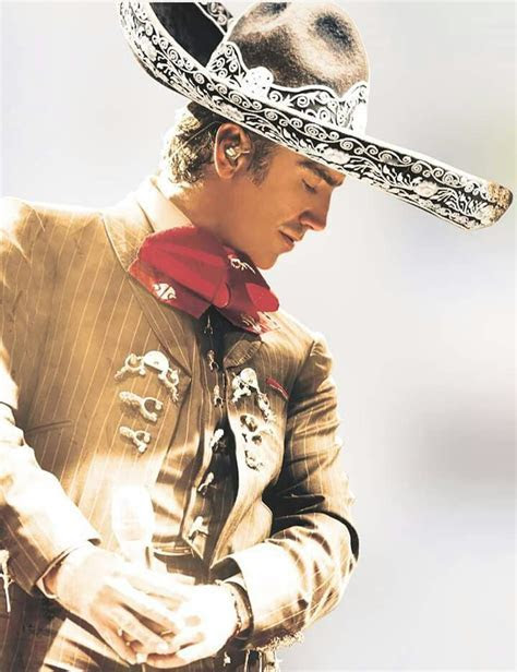 328 best Mariachi images on Pinterest   Viva mexico