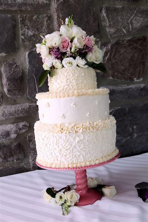 Marla & Andrew's Wedding Reception ? Morningside Inn