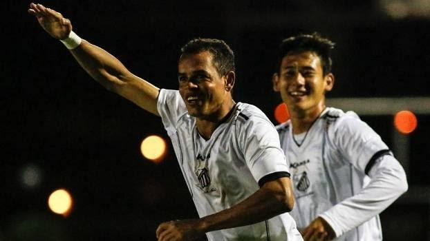 Bragantino vira contra o América-MG e começa a sonhar com acesso