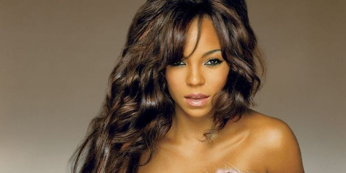 Image result for who is Ashanti?