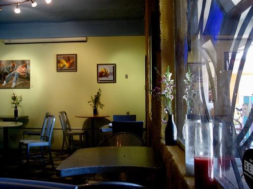 Café Mundí