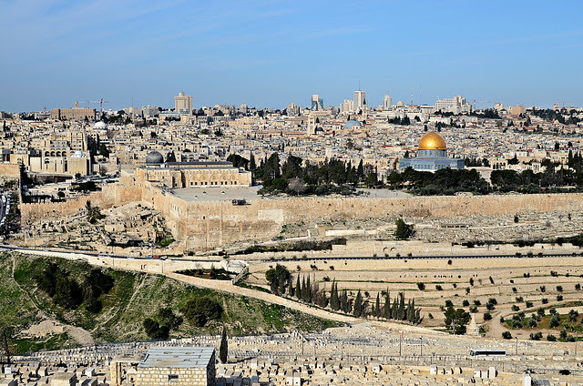 Israel 016