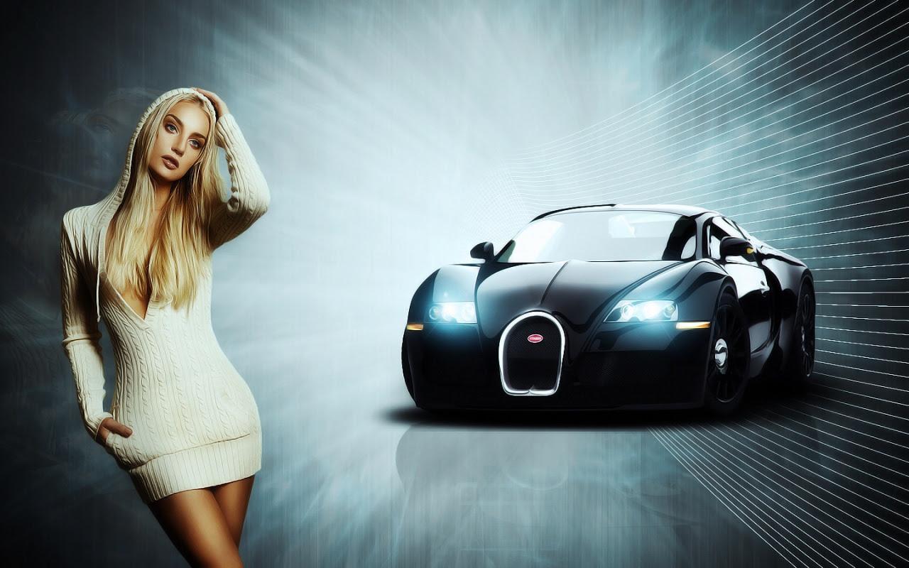 World Fastest Car 20
