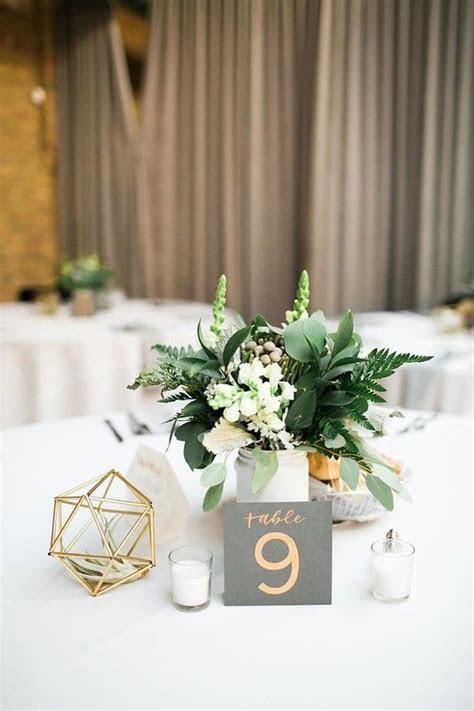 Modern DIY wedding in Chicago: Chris   Grace   100 Layer