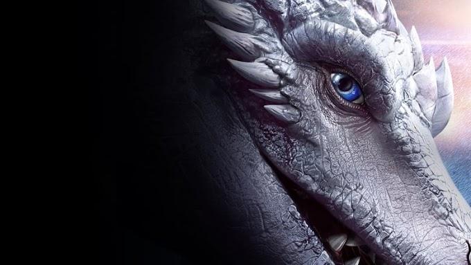 Voir Coeur de dragon 5 - La vengeance (2020) Bluray x264 AC3-EVO