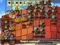 แจกฟรี Plants vs. Zombies GotY Edition รีบโหลดกันให้ไว!