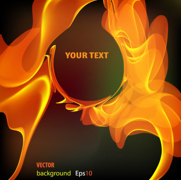 Download 95 Background Keren Api Gratis Terbaik