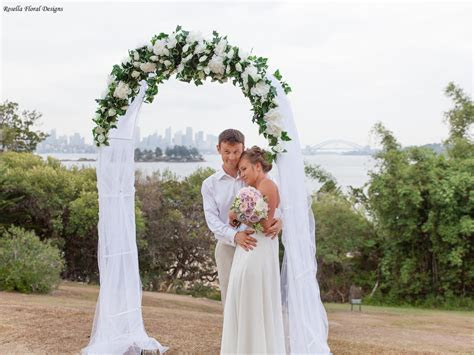 Décor for Hire ? ROSELLA FLORAL DESIGNS   Sydney Wedding