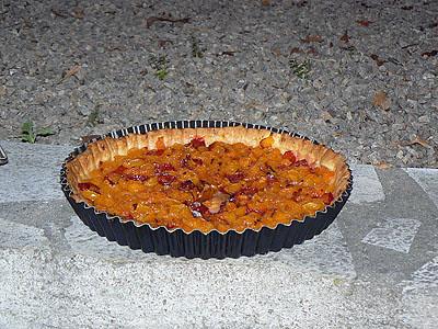 tarte aux prunes.jpg